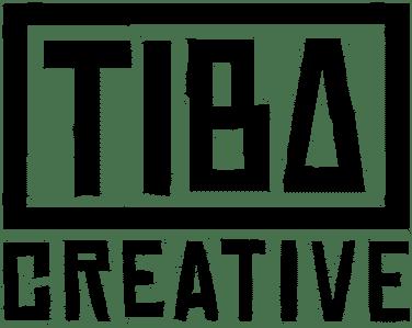 TIBA CREATIVE