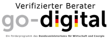 Förderungen-bis-zu-16500-Euro-möglich-wir-sind-authorisiert-GoDigital-Anträge-zu-stellen.png