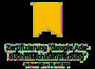 Google-Ads-Zertifikat-von-Google-immer-frisch.png