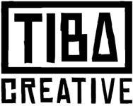 Tiba_Logo_mail.jpg