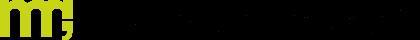 logo-markus-noldes